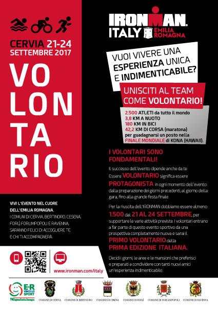 A5 2017 IRONMAN ITALIA L 01