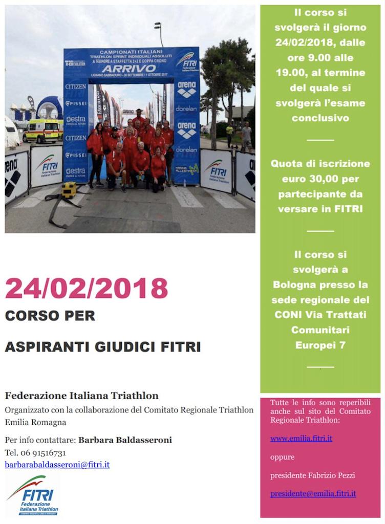 CorsoGiudiciFITRI Feb2018 WEB