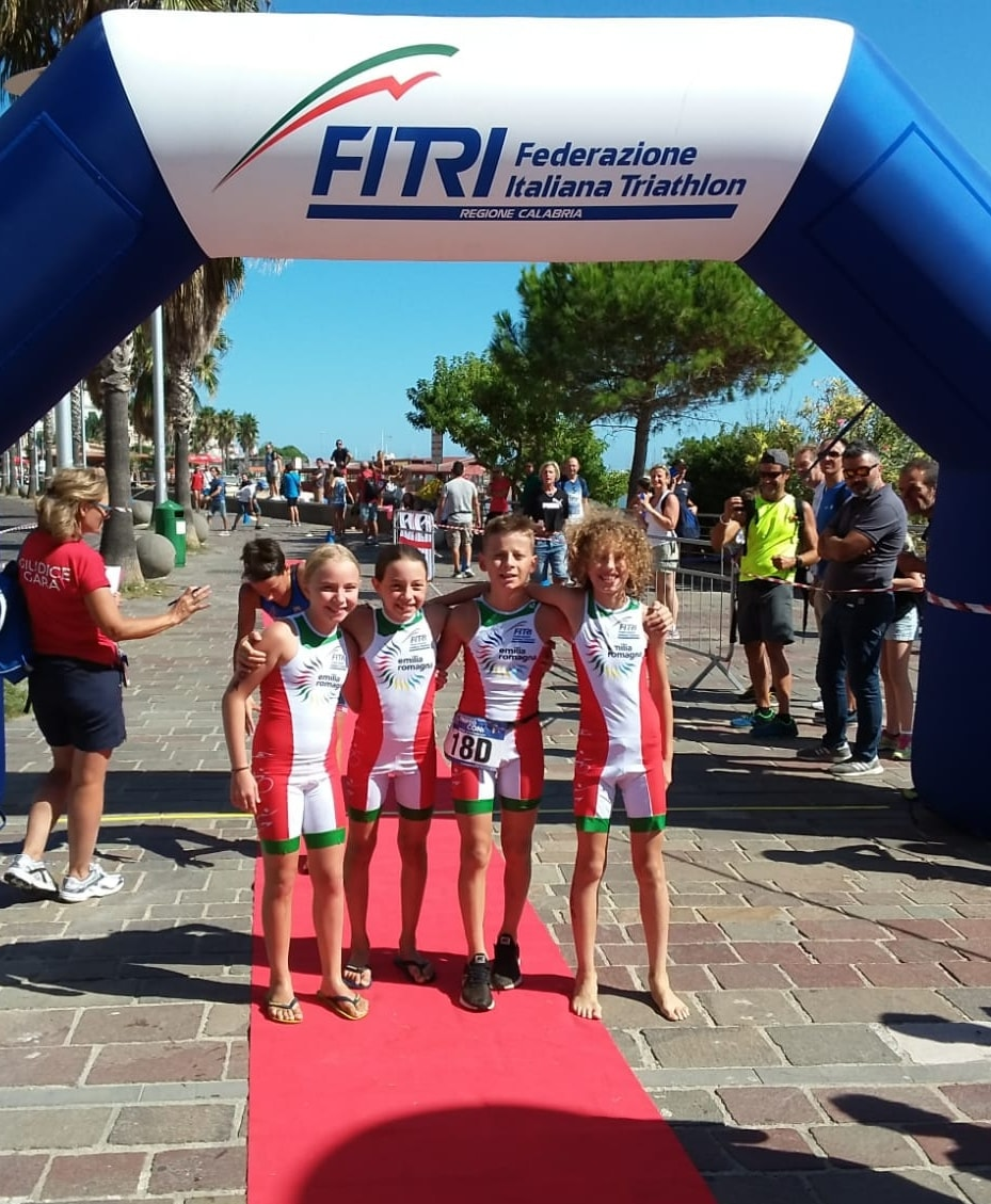 TrofeoCONIFITRI 1