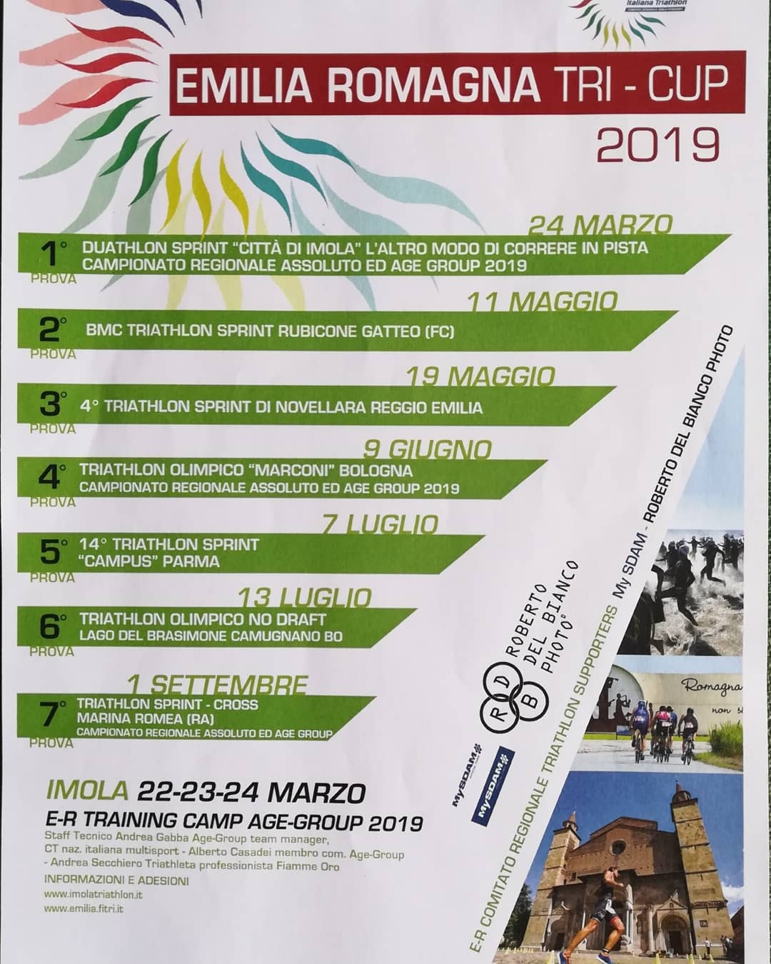 TriCup 2019 1