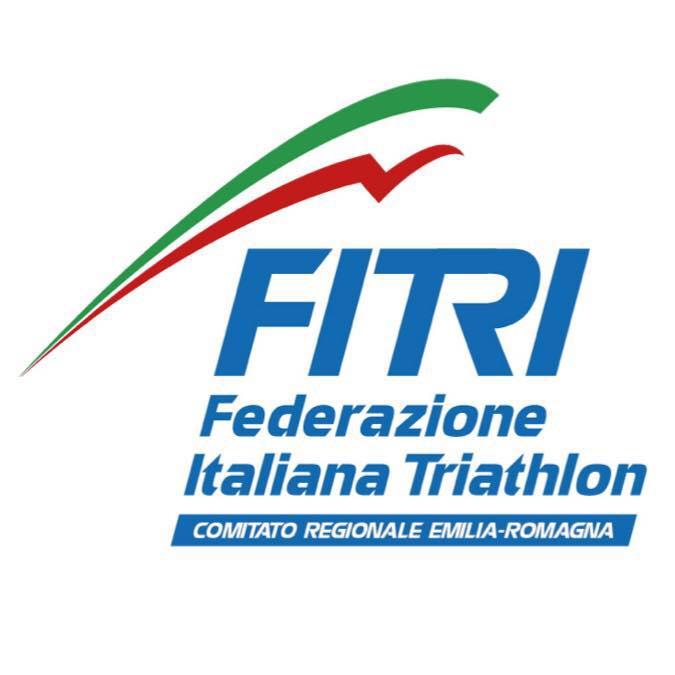 Logo FITRI EMILIA ROMAGNA